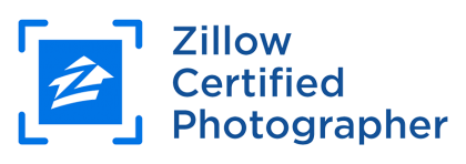 Zillow Trusted Photographer