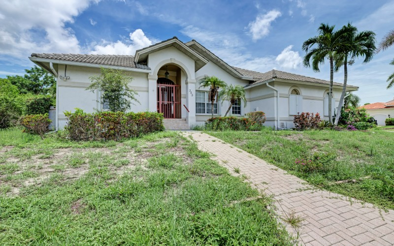 355 Copperfield Ct